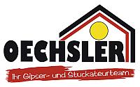 Oechsler Stuckateure Waghaeusel
