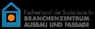 logo_saf_retina-1-768x236